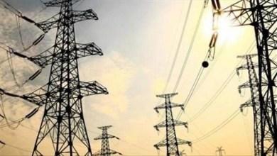 صورة محافظ ديالى يؤكد على زيادة ساعات تجهيز الطاقة الكهربائية في المحافظة