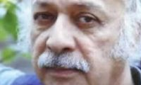 رئاسة الجمهورية تنفي خبر وفاة الشاعر مظفر النواب