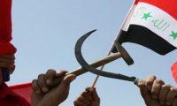الحزب الشيوعي العراقي مصدومين من قرار الصدر بتحالفه مع الفتح