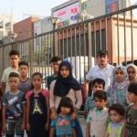بعد 'رفضه' دخول أيتام.. حملة ضد مول المنصور في بغداد