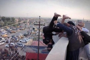 الاتحاد الأوروبي يوافق على مقترح عراقي بتخصيص يوم عالمي لضحايا إرهاب داعش