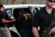 صورة قاض فدرالي يمنع ضباط الهجرة من الضغط على موقوفين عراقيين