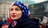 إيكونوميست: الدراسات تؤكد حظر المسلمين في أميركا