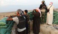 الإندبندنت : عشيرة بونمر العراقية مازالت تعيش حالة خوف من عودة داعش