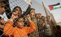 هآرتس: غزة من أكبر سجن إلى أكبر زنزانة في العالم