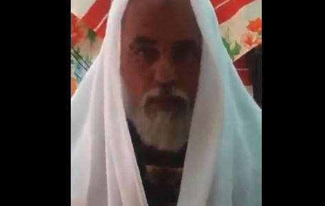 """النشيد الوطني إلزامي في مستشفيات مصر و""""اعتقال المسيح"""" في العراق"""