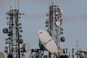 وزير الاتصالات :المواقع الاباحية اثرت  على المنظومة الاخلاقية للمجتمع وسنعمل على اغلاقها