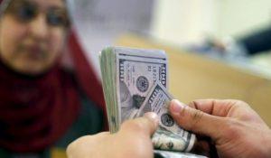 المستشار الاقتصادي للعبادي : العملة الوطنية محصنة من الصدمات الخارجية