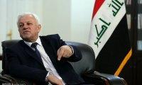السفير العراقي  في ايران: بغداد لن تدع طهران لوحدها في الحظر الأمريكي
