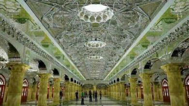 صورة عشر محافظات تعطل الدوام الرسمي ،الخميس المقبل، للاحتفال بيوم الغدير