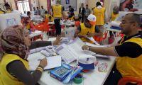 هل ستنهي الدوائر الإنتخابيّة المحاصصة السياسية في العراق
