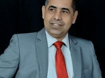 حكومة خدمات أم حكومة حصار..بقلم هادي جلو مرعي