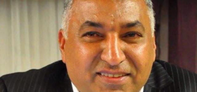 قيادي في سائرون: مزاد لبيع وشراء الرئاسات وبوادر عجز عن انتخابها غدا