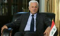 الخارجية توجه باعادة السفير العراقي لدى ايران،الى بغداد والتحقيق معه