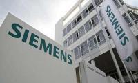 """"""" سيمنز"""" الألمانية تتعهد بإنهاء ازمة الكهرباء بالعراق كما فعلت مع مصر"""