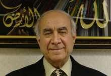 صورة رئيس السن: تحديد يوم ١٥ أيلول لأنتخاب رئيس البرلمان ونائبيه