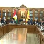 الحزب الديمقراطي الكوردستاني يعلن فوزه بــ (حصة الاسد) بانتخابات الاقليم