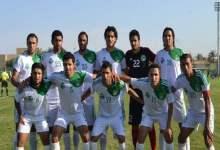 صورة النفط يطيح بصفاقس التونسي ويتأهل للدور الـ 16 من البطولة العربية