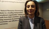 خبيرة دولية :خروج قطر لايؤثر على الاسواق و سبب وجود اوبك لازال قائما!