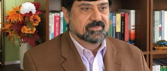 """مختص بالشأن العراقي  لـِ(أكد نيوز)، المهرِّجون الذين أَثاروا موضوع السِّيادة """"كذَّابون"""" !"""