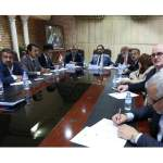 اتفاق داخل المالية النيابية بشأن رواتب الموظفين والمتقاعدين