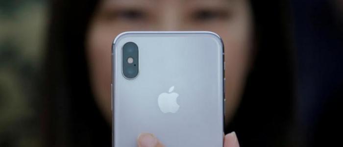 آبل تطلق رسميا iOS 12.1.1 بتحديثات أمنية ومميزات جديدة