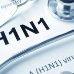 """الصحة """"تنفي"""" تسجيل أي حالة وبائية في العراق بمرضH1N1"""
