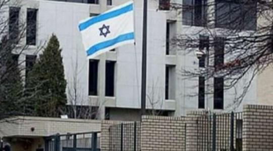 تل أبيب تكشف عن زيارة 3 وفود عراقية لإسرائيل!