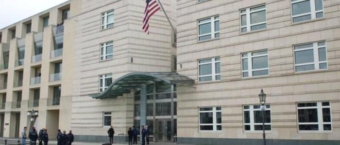 """واشنطن تحذر المتعاملين مع إيران من عواقب """"وخيمة"""" !"""