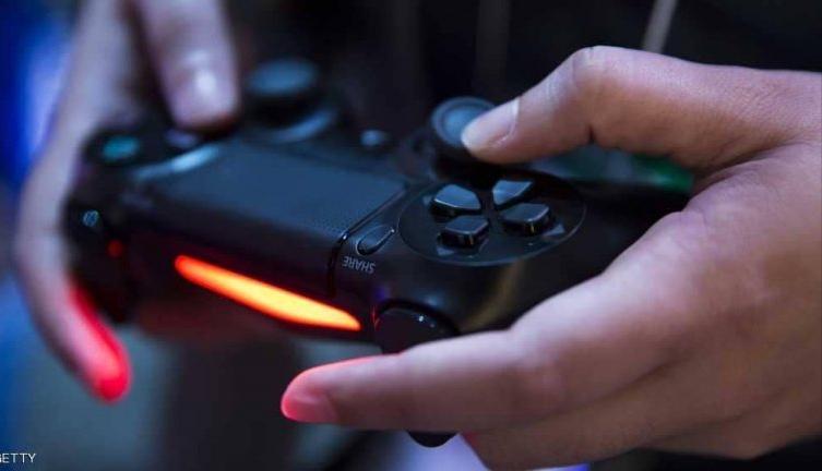 """صورة جدل عالمي بشأن """"مرض"""" ألعاب الفيديو"""