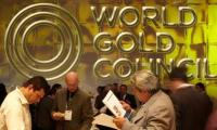 المجلس العالمي للذهب : العراق بالمرتبة 37 عالميا باحتياطي بلغ 96.3 طناً !