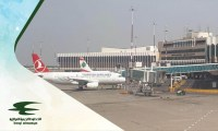 توجيه لإدارات المطارات المحلية بفحص المسافرين قبل 48 ساعة من موعد الرحلة