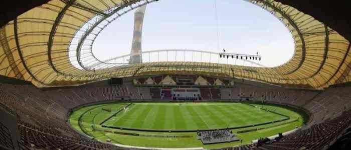 """مونديال 2022.. فيفا يصدم قطر بـ""""قرارات جديدة"""""""