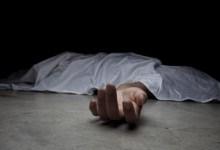صورة تسجيل حالة انتحار  رابعة خلال نفس الأسبوع  في الديوانية!