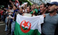الجزائر… مخاوف حقيقية من العودة إلى العشرية السوداء