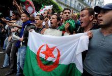 صورة الجزائر… مخاوف حقيقية من العودة إلى العشرية السوداء