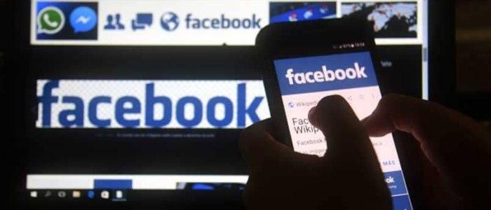 """"""" فيسبوك"""" يشهد العطل الأخطر في تاريخه .. ما الذي حدث ؟"""