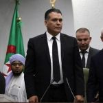 الجزائر: استقالة معاذ بوشارب منسق هيئة إدارة حزب بوتفليقة