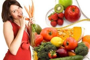 هذه الاطعمة تساعد على تسريع طلق الولادة؟