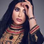 بحزن وألم شديد على فراقها، زينب العسكري تعلن عن وفاة شقيقتها
