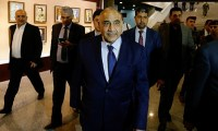 عبد المهدي إلى السعودية.. ملفات مهمة لبحث العلاقات الثنائية بين البلدين