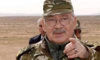 قائد الجيش اليوم بوهران والجزائريون يترقبون تصريحاته