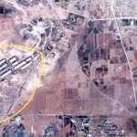 معارضون سوريون يكشفون مواقع القوات الإيرانية في سوريا
