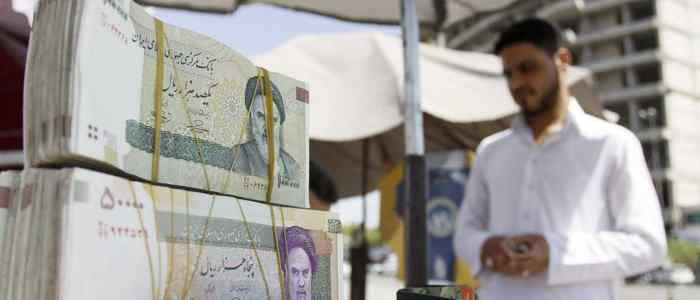 مجموعة عالمية ضد غسيل الأموال تتوعد إيران برقابة أكثر صرامة