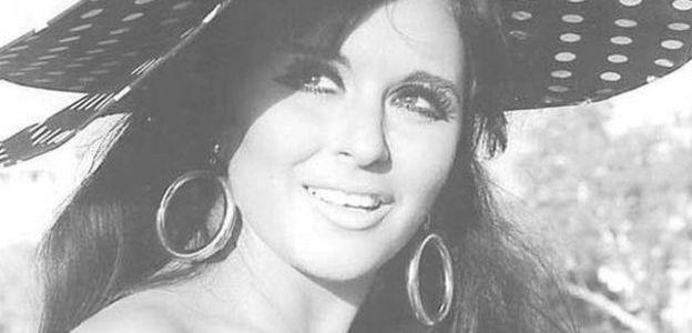 لمحة عن سعاد حسني، السندريلا، في ذكرى وفاتها