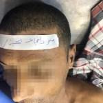 """سجون النجف: مواطن  يموت بسبب التعذيب والشرطة تشرك   """"الستوتة""""..!"""