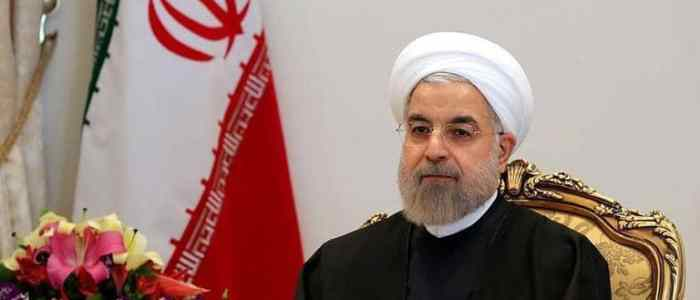 """بعد استهدافها أرامكو.. إيران تتحدث عن """"ضمان أمن الخليج"""""""