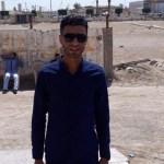 الاعتقال لناشط انباري تضامن مع الناصرية
