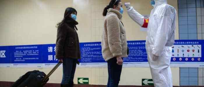 عالم فيروسات: موجة ثانية محتملة لفيروس كورونا في هذا الموعد