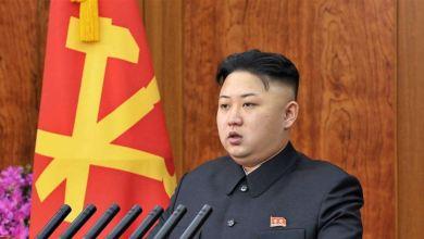 صورة مصير زعيم كوريا الشمالية..الاقمار الصناعية تدخل على خط البحث